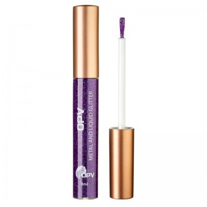 OPV - Eyeliner - Metal And Liquid Glitters - Show Stopper - 12