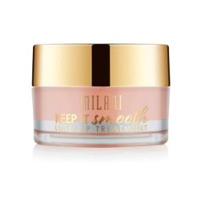 Milani - Lippenpflege - Keep It Smooth Luxe Lip Treatment - Sugar Smooth