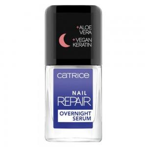 Catrice - Nagelserum - Nail Repair Overnight Serum