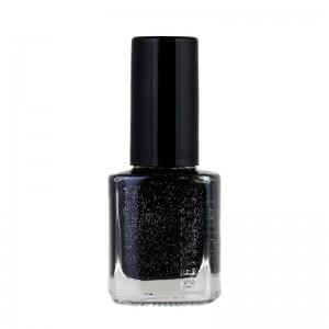 Makeup Revolution - Glitter Nail Polish Diamond Life