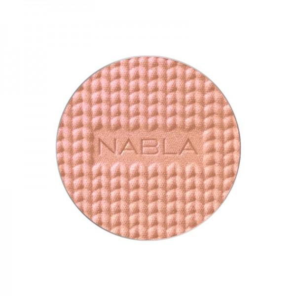 Nabla - Highlighter - Shade & Glow Refill - Obsexed