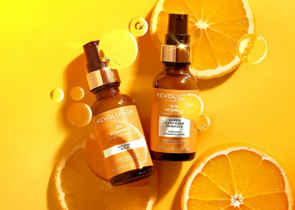 blog-antioxidantien-vit-c-serum-min
