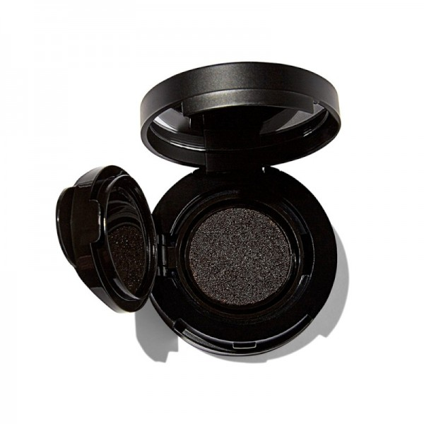 Revolution Pro - Eyebrow Cushion - Dark Brown