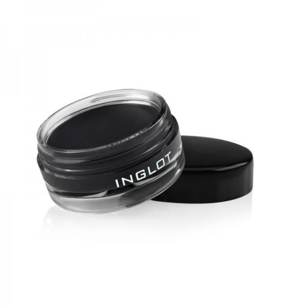 INGLOT - AMC Eyeliner Gel 77