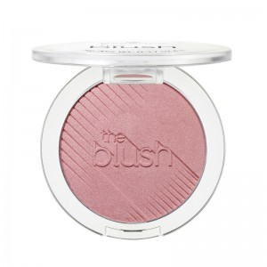 essence - Rouge - the blush - befitting 10