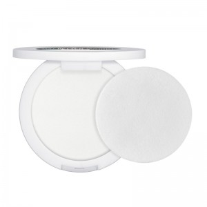 essence - Puder - you better work! fixing powder