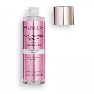 Revolution - Gesichtspflege - Revolution Skincare Niacinamide Tonic