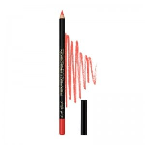 L.A. Girl - Perfect Precision Lipliner - Sensational