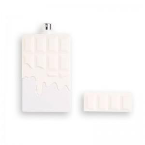 I Heart Revolution - Eau De Parfum - White Space