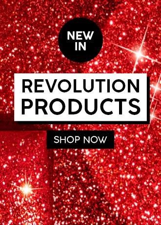 media/image/new-revolution-products.jpg