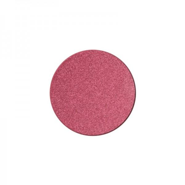 Nabla - Mono Lidschatten - Eyeshadow Refill - Grenadine