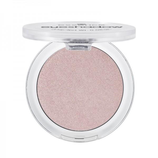 essence - Lidschatten - eyeshadow 15 - So Chic