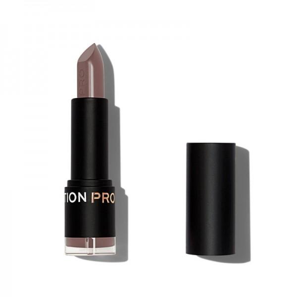 Revolution Pro - Supreme Lipstick - Vindicator