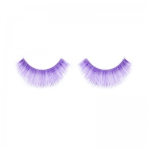 essence - False Eyelashes - bring on the lashes! - fairy lashes 06 - spread your wings and fly!