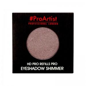 Freedom Makeup - Mono Lidschatten - Pro Artist HD Pro Refills Pro Eyeshadow Shimmer 04