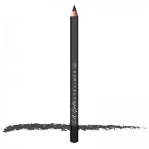 L.A. Girl - Eyeliner Pencil - 617 - Smokey