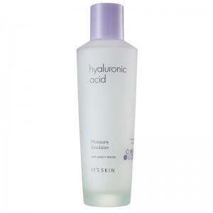 Its Skin - Emulsion - Hyaluronic Acid Moisture Emulsion