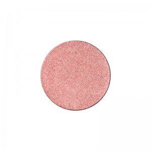 Nabla - Mono Lidschatten - Eyeshadow Refill - Snowberry