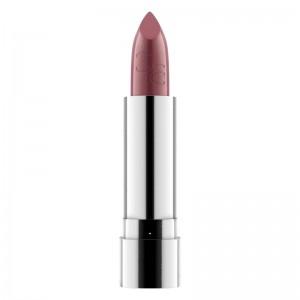 Catrice - Volumizing Lip Balm 070 - Dream-Full Lips