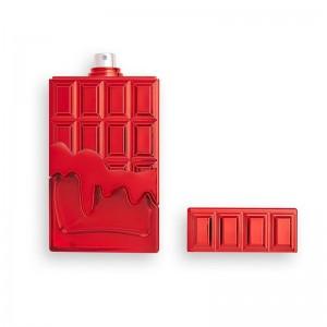 I Heart Revolution - Eau De Parfum - Fragrance - Wild Cherry