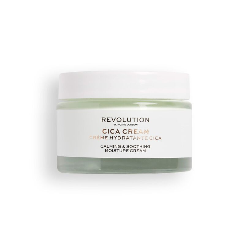 mr1751-revolution-feuchtigkeitscreme-skincare-cica-moisture-creamNzgr0eDdhjx1Nwh3MJxycMXxNz