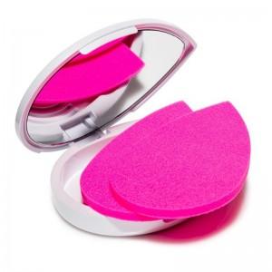 beautyblender - Kosmetikschwamm - Blotterazzi (2Stk.)