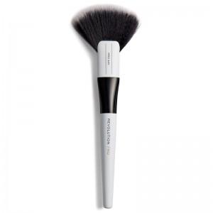 Revolution Pro - Kosmetikpinsel - 320 Large Fan Brush