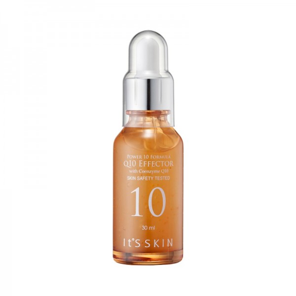 Its Skin - Serum - Power 10 Formula Q10 Effector