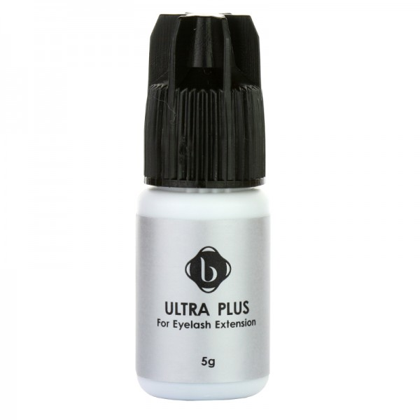 Blink Lash - Wimpernkleber - Stylist & Care - Ultra Plus Glue - 5g