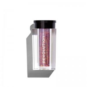 Makeup Revolution - Loser Glitter - Glitter Bomb - Orions Belt