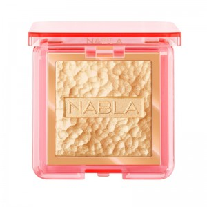 Nabla - Skin Glazing Highlighter - Amnesia