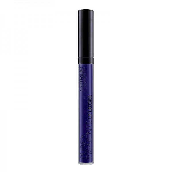Catrice - Pure Pigments Lip Lacquer - 060