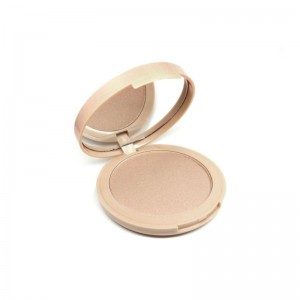 W7 Cosmetics - Highlighter - Shimmer - Glowcomotion - Pink It Up!