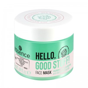 essence - Face Mask - Hello Good Stuff! - Face Mask