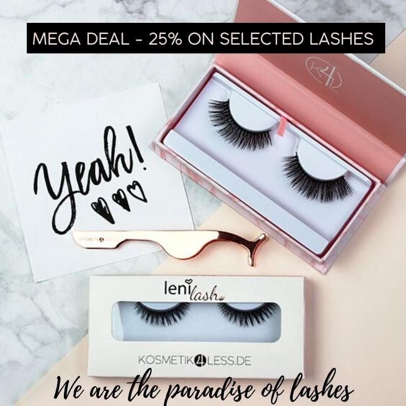 https://www.kosmetik4less.de/mega-beauty-deal