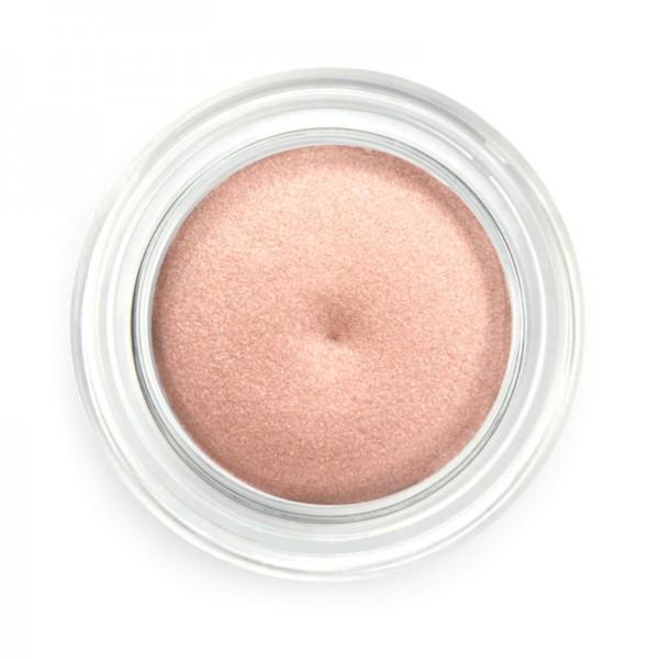 Nabla - Eyeshadow - Crème Shadow - Christine