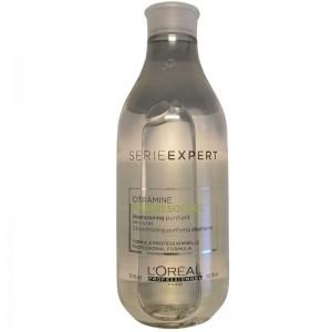 Loreal Professionnel - Serie Expert Citramine Pure Resource Shampoo - 300ml
