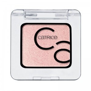 Catrice - Art Couleurs Eyeshadow - 190