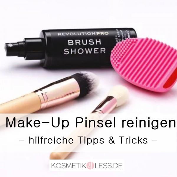 makeup-pinsel-reinigenneu