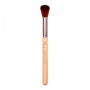 lenibrush - Kosmetikpinsel - Blend Contour Brush - LBF18 - The Nude Edition