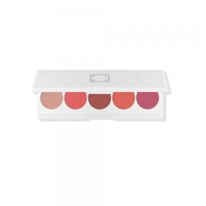 Ofra - Signature Palette - Lipstick Nudes