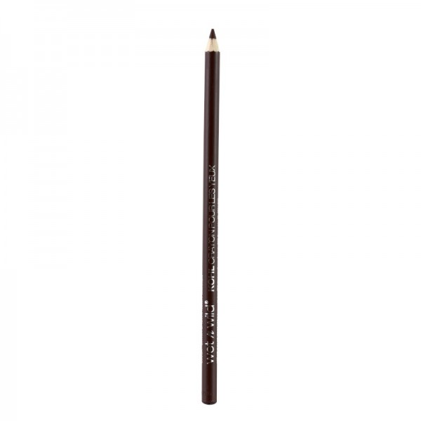 wet n wild - Eyeliner - Hot Spot - Color Icon Kohl Liner - Simma Brown Now