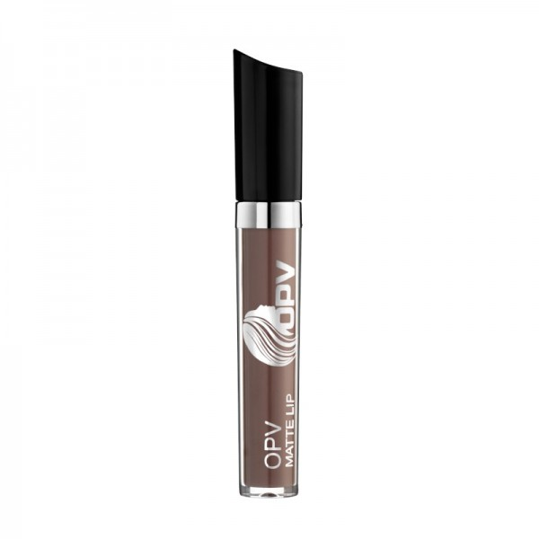 wholesale price available new collection Matte Liquid Lipstick - Jupiter