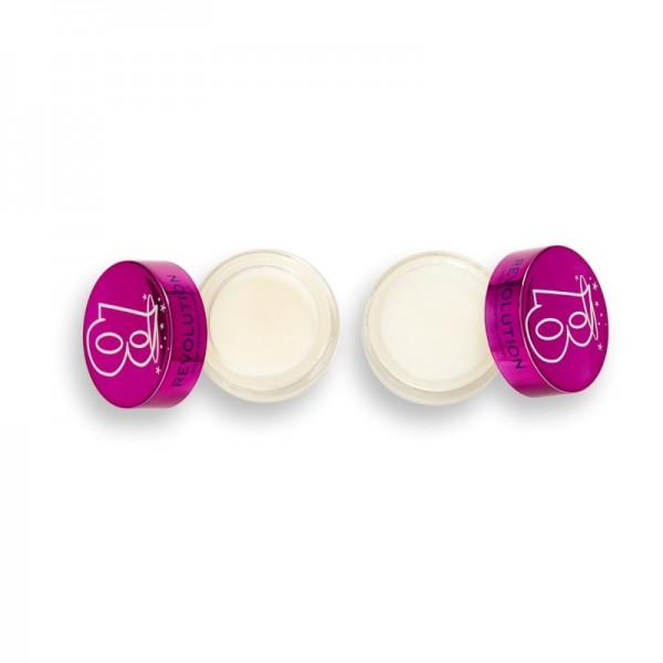 Revolution - Set per la cura delle labbra - Revolution x Bratz Lip Care Set