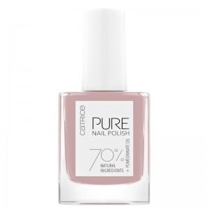Catrice - PURE Nail Polish 02 - Clarity