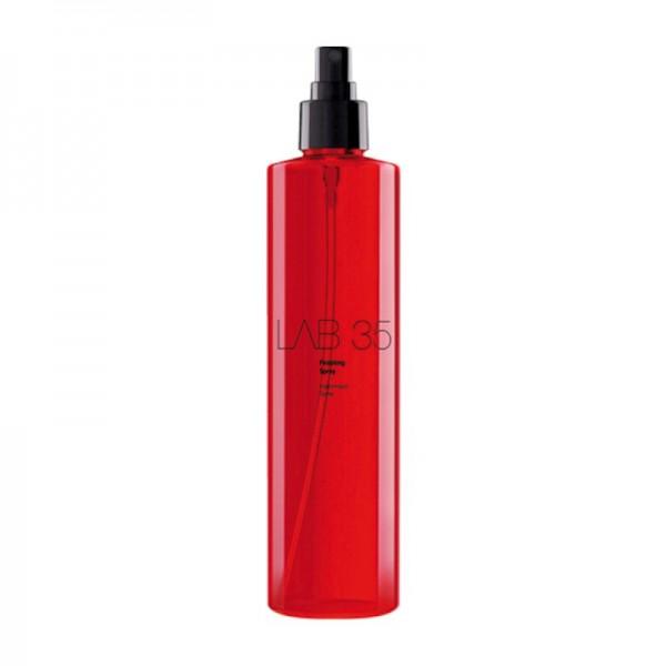 Kallos Cosmetics - Haarspray - LAB35 Finishing Spray