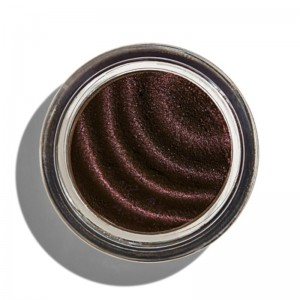 Makeup Revolution - Mono Lidschatten - Magnetize Eyeshadow Brown