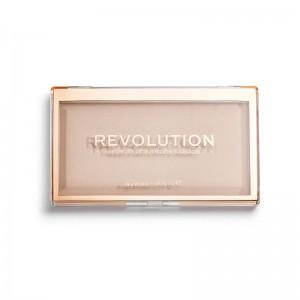 Revolution - Matte Base Powder - P2