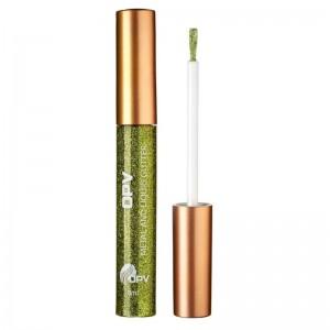 OPV - Eyeliner - Metal And Liquid Glitters - Flash Light - 13