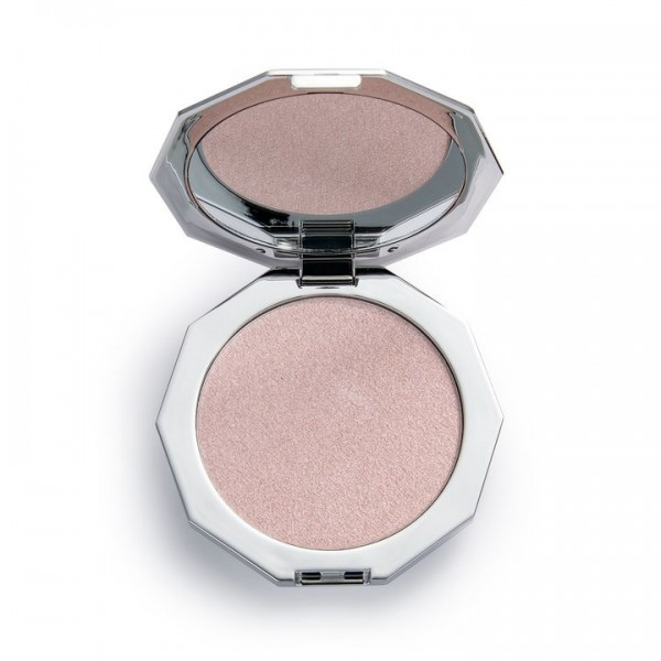 Revolution - Highlighter - Glass Mirror Illuminator